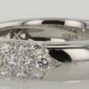 0.45 ct. Round Cut Tiffany & Co. Ring #2