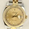 Rolex 116233 V500373 #2