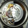 Rolex Datejust x141550 16234 #4