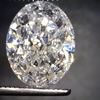 2.00 ct. Oval Cut Loose Diamond #1