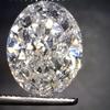 2.00 ct. Oval Cut Loose Diamond #1