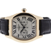 Watch Cartier 2781 Tortue 147  #2
