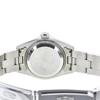 Rolex 69160 Date W603610 #4