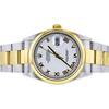 Rolex 16203 Datejust P400336 #1