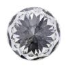 1.10 ct. Round Cut Loose Diamond #2