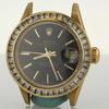 Rolex 79178 A746146 #4