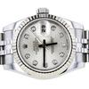 Rolex 179174 Datejust Z220589 #2
