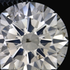 2.52 ct. Round Cut Loose Diamond #2