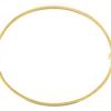 Bangle Cartier Bracelet #3