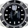 Rolex Submariner  16610 F601388 #2