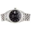 Watch Rolex 16030 Datejust 7123260  #2