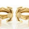 Cartier Earring #3