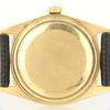 Rolex 1803 1971861 #3