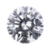 1.50 ct. Round Cut Solitaire Ring #1
