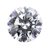 .91 ct. Round Cut Loose Diamond #1