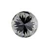 1.87 ct. Round Cut Loose Diamond #2