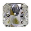 1.76 ct. Radiant Cut Solitaire Ring #2