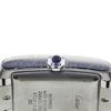 Cartier 2302 Tank Francaise 631412ce #3