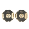 .84 ct. Round Cut Stud Earrings #3