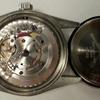 Rolex Datejust 178240SRJ F392927 #2