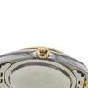 Rolex K322958 16233  #3