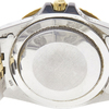 Rolex GMT- Master 16753 1102858 #4