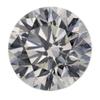 1.50 ct. Round Cut Loose Diamond #1