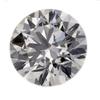 1.07 ct. Round Cut Loose Diamond #2