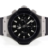 Hublot  Big Bang   301.SM.1770.RX 811368 #1