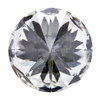 1.36 ct. Round Cut Loose Diamond #2