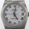 Rolex Datejust 178240SRJ F392927 #4