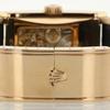 Rolex Cellini PRINCE 5442 (5405) #2