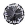 1.02 ct. Round Cut Loose Diamond #2