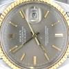 Rolex Datejust 6637232 16030 #4