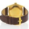 Rolex Datejust 20477233 1601-8 #1