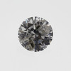 1.52 ct. Round Cut Loose Diamond #3
