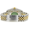 Watch Rolex 16233 Datejust T716966  #3
