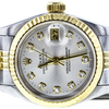 Rolex 69173 Datejust  #1