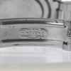 Rolex GMT-Master 1675 1308225 #4