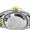 Rolex 69173 Datejust  #4