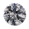 1.10 ct. Round Cut Halo Ring #4