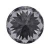 2.03 ct. Round Cut 3 Stone Ring #4