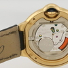 Cartier  WE9001Z3 101651NX #4