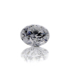 .9 ct. Round Cut Solitaire Ring #1