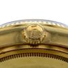 Rolex Day-Date  18038 6196520 #3