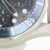 Omega Seamaster Professional 2599.80.00  #4