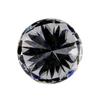 1.19 ct. Round Cut Loose Diamond #2
