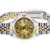 Rolex 6917 Datejust 3822917 #1