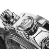 Breitling Avenger 2 A13381 2690166 #3