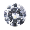 1.35 ct. Round Cut Halo Ring #1